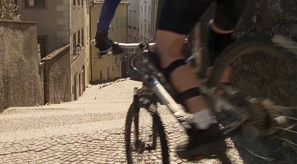 mtb-riding-02