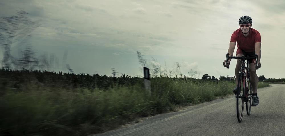 road-riding-01